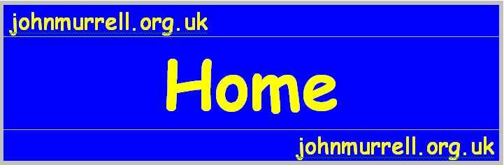 John Murrell Web Page
